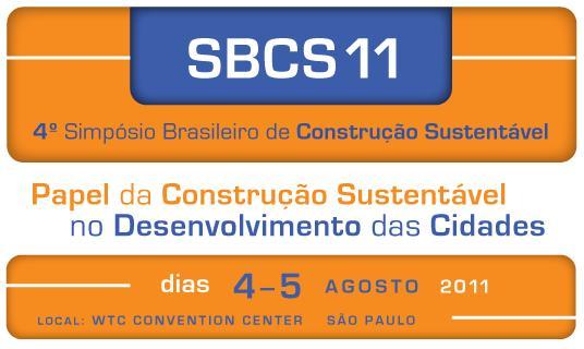 http://www.sbcs.net.br/