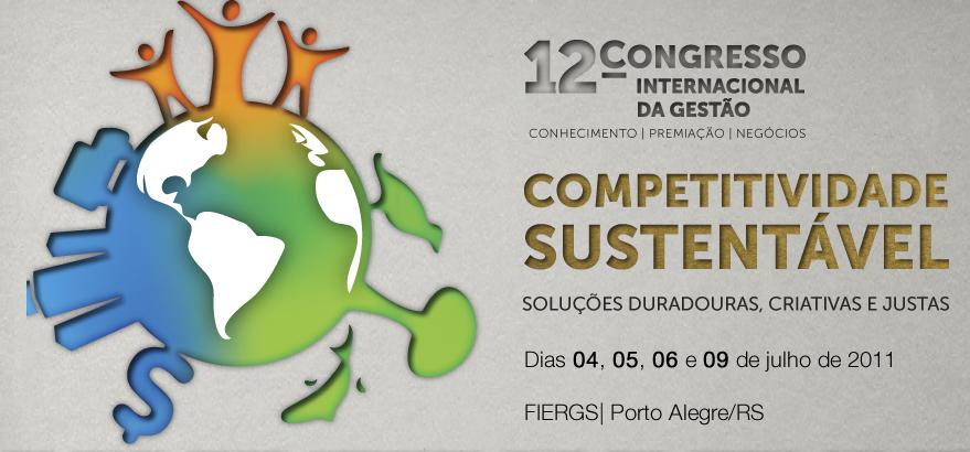 http://www.mbc.org.br/mbc/pgqp/hot_sites/12_congresso_inter/