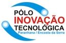 Polo de Inovação do Paranhana/Encosta da Serra