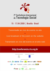 http://conferencia.rts.org.br/index.php/br/a-conferencia